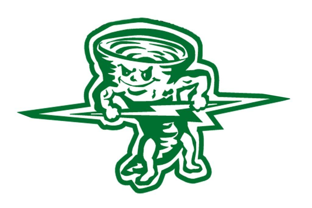 Harborfields Lacrosse Club
