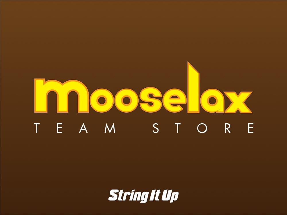 teamstoremooselax